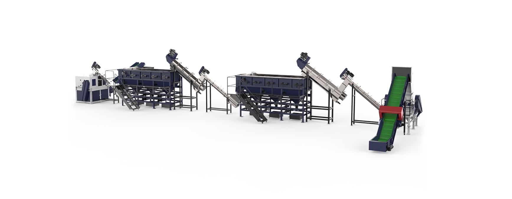 PP PE Film Washing System.jpg
