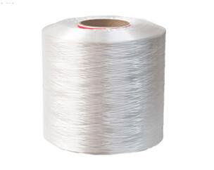 Filament & Yarn